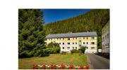 3-Zimmer Wohnung in Mellenbach