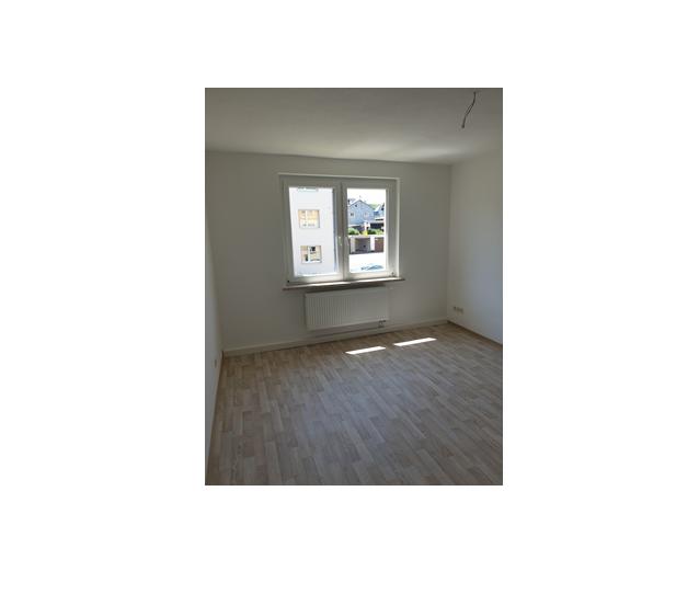 3-Zimmer Wohnung in Neuhaus am Rennweg