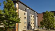 3-Zimmer Wohnung in Neuhaus
