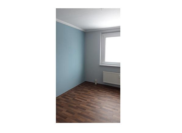 5-Zimmer Wohnung in Neuhaus