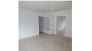 2-Zimmer Wohnung in Lichte