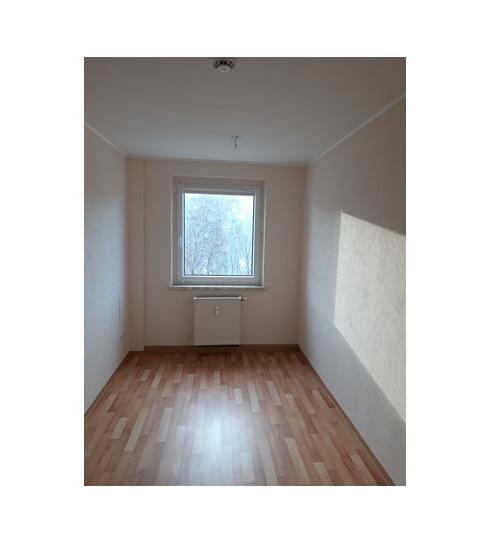 4-Zimmer Wohnung in Lauscha