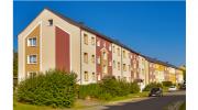 1-Zimmer Wohnung in Neuhaus